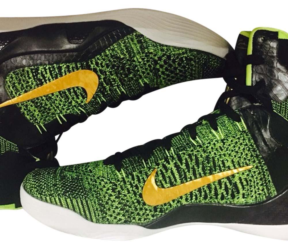 BUY Nike Kobe 9 Elite \
