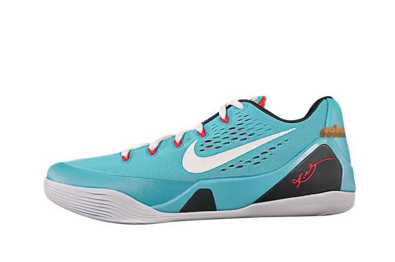 BUY Nike Kobe 9 EM \