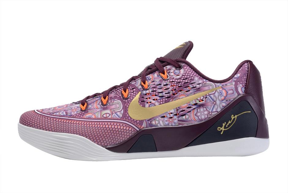 BUY Nike Kobe 9 \