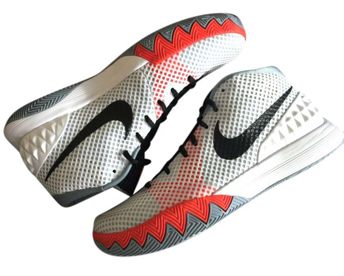 BUY Nike Kyrie 1 Home   Europabio