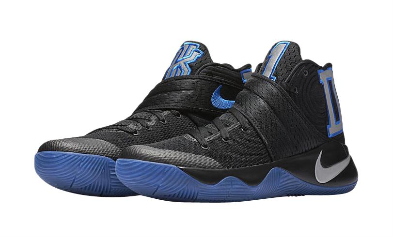 BUY Nike Kyrie 2 - Duke PE   Kixify