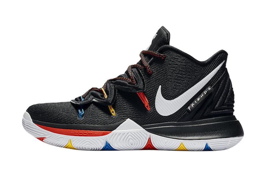 BUY Nike Kyrie 5 Friends | Europabio