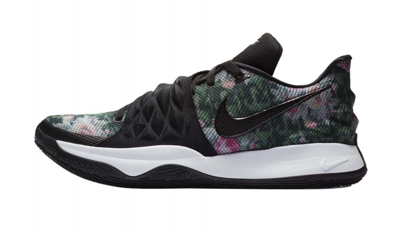 BUY Nike Kyrie Low Floral | Europabio