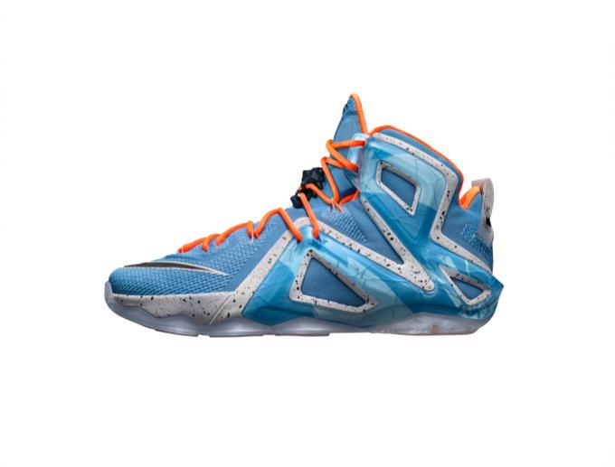 BUY Nike LeBron 12 Elite - Elevate