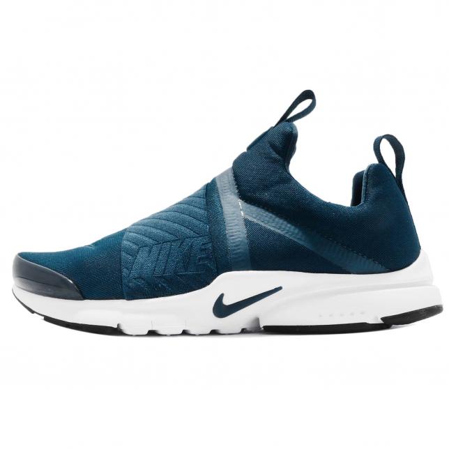 BUY Nike Presto Extreme GS Blue Force