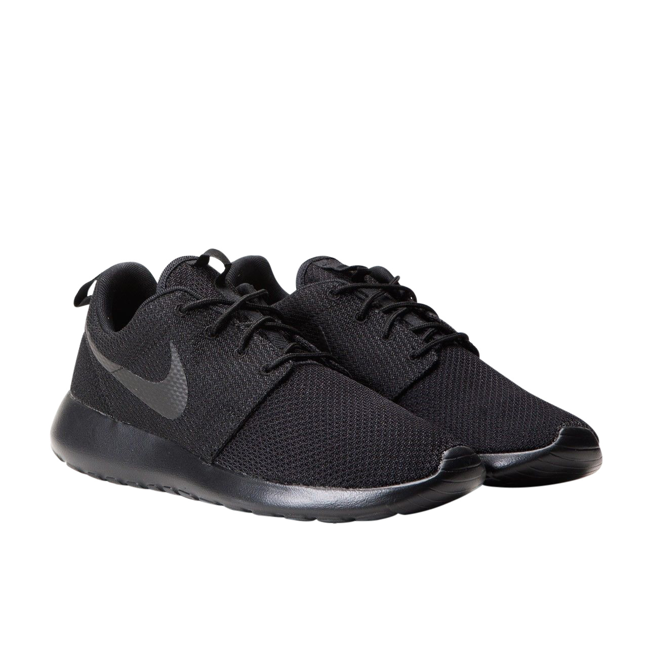 BUY Nike Roshe One Triple Black