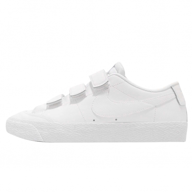 Nike SB Zoom Blazer AC XT White Black AH3434100