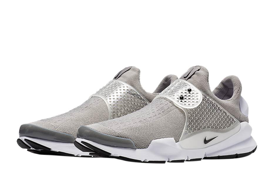 Nike Sock Dart 2020 BUY Nike Sock Dart Medium Grey | Kixify Marketplace