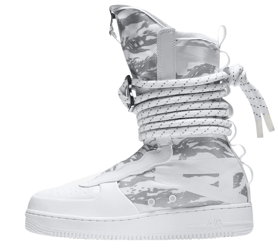 BUY Nike Special Field Air Force 1 High