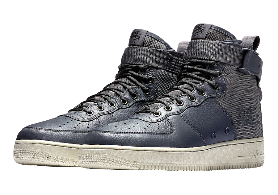 BUY Nike Special Field Air Force 1 Mid