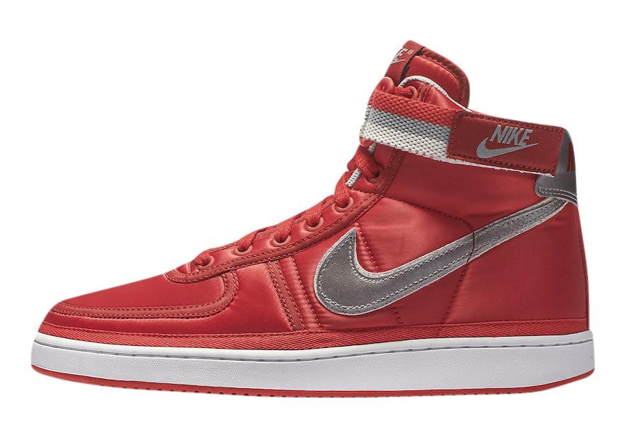 BUY Nike Vandal High Supreme University