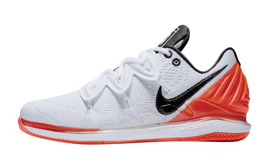 BUY Nike Vapor X Kyrie 5   Europabio