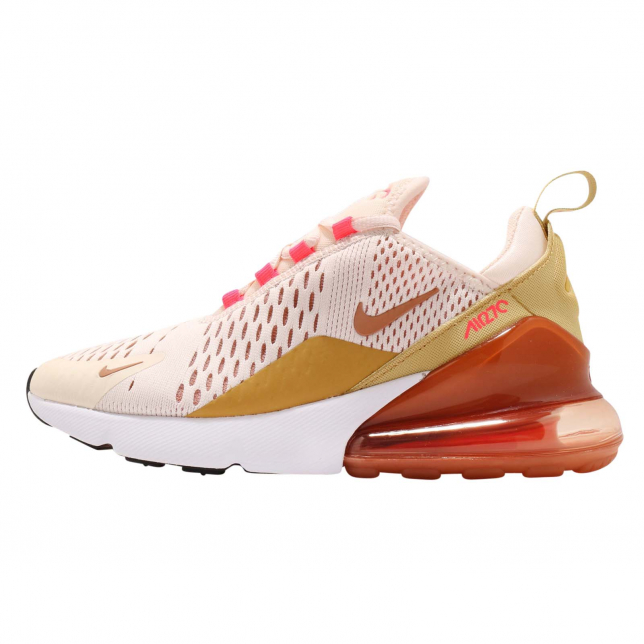 BUY Nike WMNS Air Max 270 Guava Ice