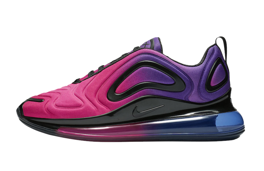 BUY Nike WMNS Air Max 720 Sunset