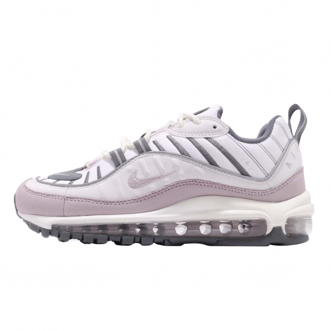 Nike Wmns Air Max 98 Violet Ash