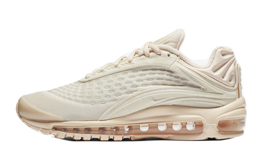 BUY Nike WMNS Air Max Deluxe Guava Ice