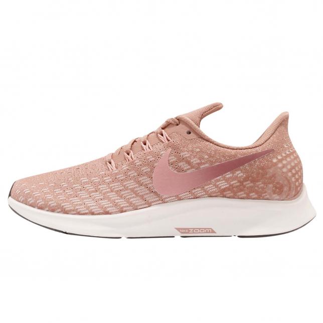 Nike WMNS Air Zoom Pegasus 35 Rust Pink