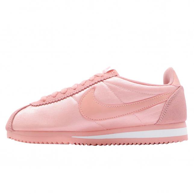 BUY Nike WMNS Classic Cortez Nylon
