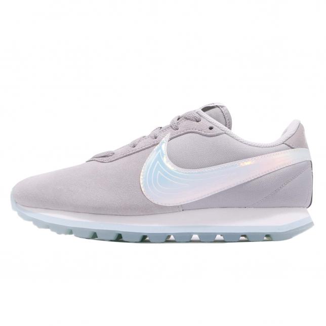Nike WMNS Pre Love OX Atmosphere Grey