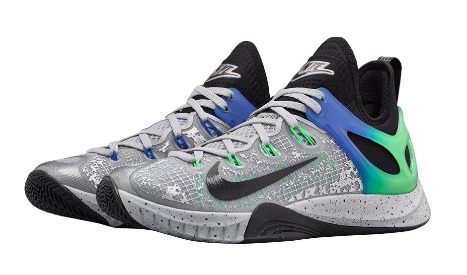 BUY Nike Zoom HyperRev 2015 - All Star