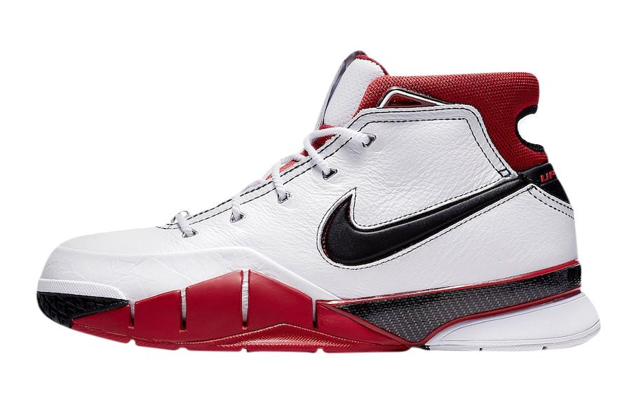 Nike Zoom Kobe 1 Protro All-star