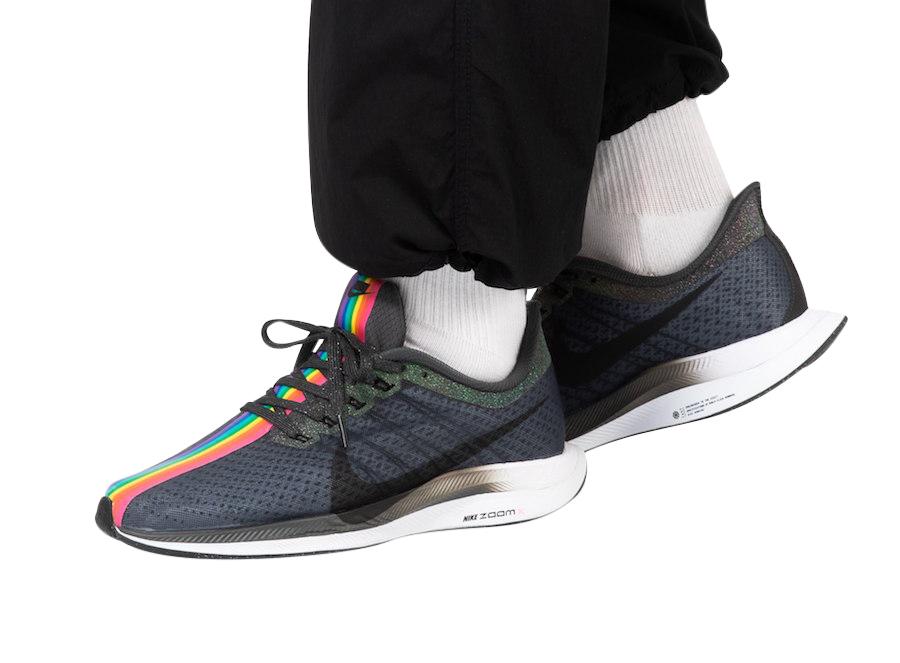 BUY Nike Zoom Pegasus Turbo Be True