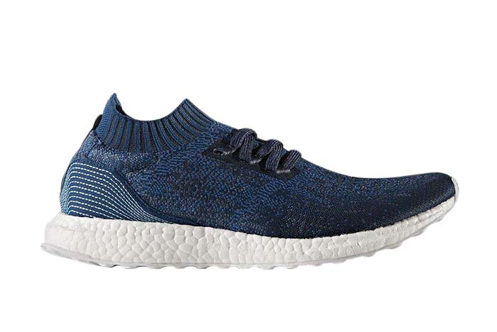 BUY Parley X Adidas Ultra Boost Uncaged