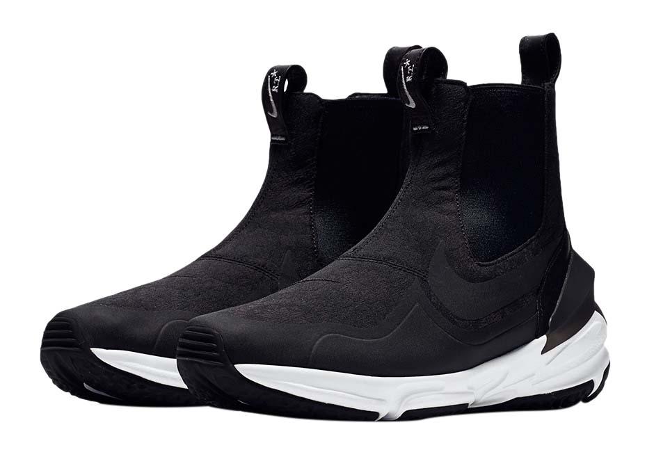 BUY Riccardo Tisci X NikeLab Air Zoom