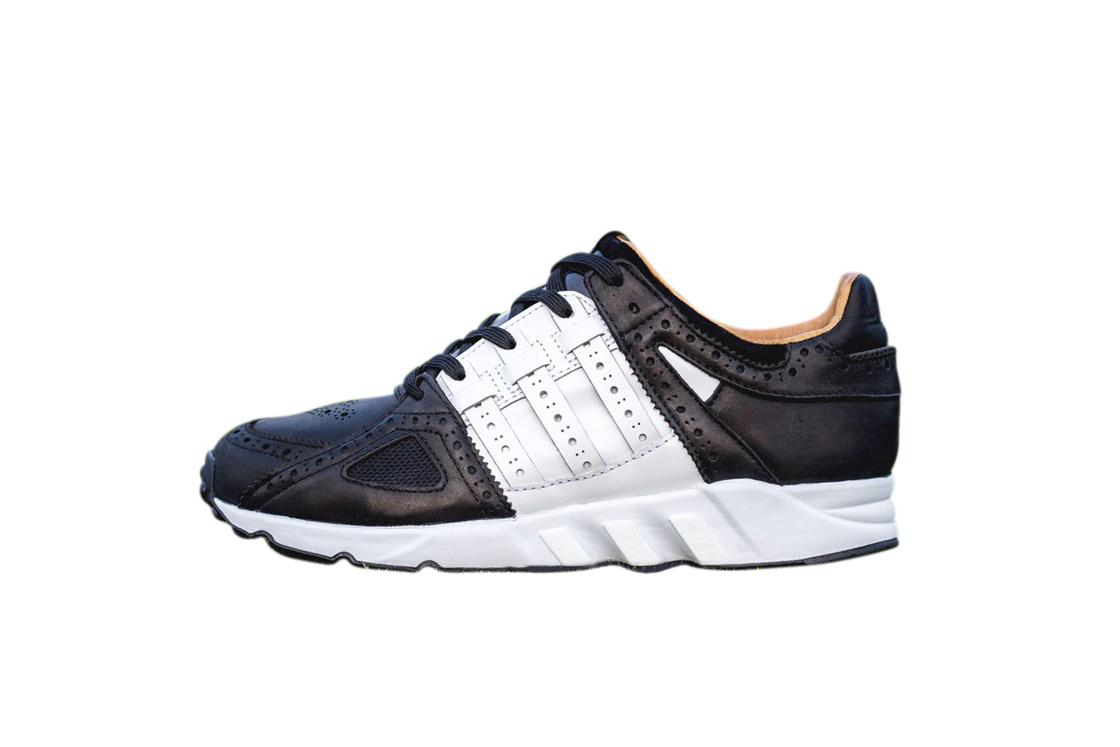 BUY Sneakersnstuff X Adidas Tee Time