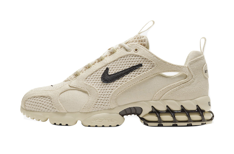 nike air zoom cage 2